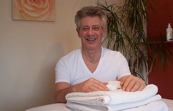 welkom op onze site – oisterwijk massage biedt: