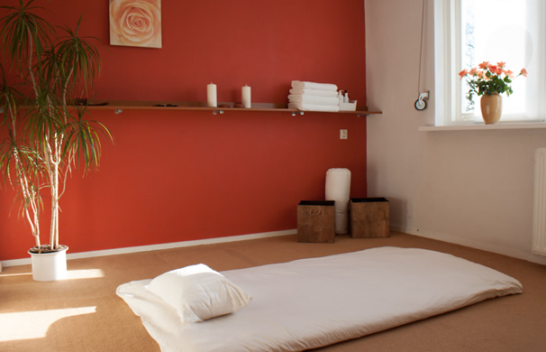 oisterwijk_massage_links