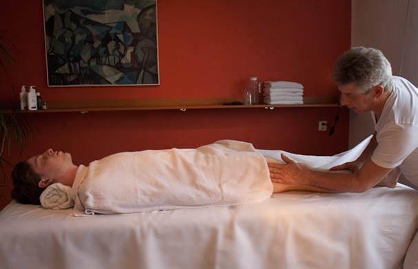 oisterwijk_massage_ontspanningsmassage_4