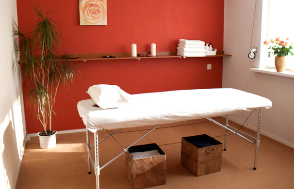 workshop – leert u en uw partner stapsgewijs masseren